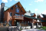 Lake-Louise-Alpine-Centre